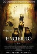 Encierro 3D: Bull Running in Pamplona (2012)