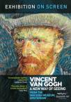 EOS: Van Gogh: A New Way of Seeing