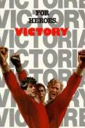 Escape to Victory (1981)