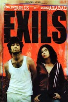 Exils poster