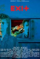 Exit (1995) poster