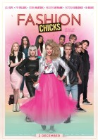 Fashion Chicks poster
