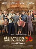 Faubourg 36 (2008)