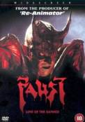 Faust: Love of the Damned (2001)