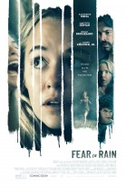Fear of Rain poster