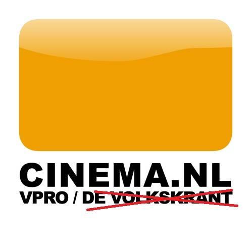 Volkskrant stapt uit Cinema.nl