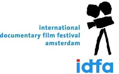 Vanaf Vandaag: IDFA 2011