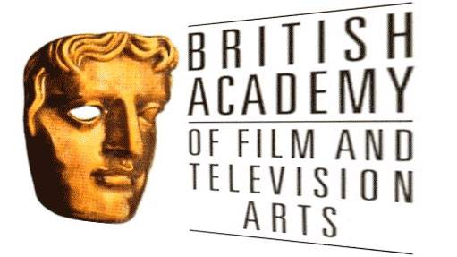(c) British Academy of Film and Television Arts