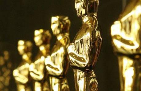 De uitreiking van de Oscars vond gisternacht plaats.