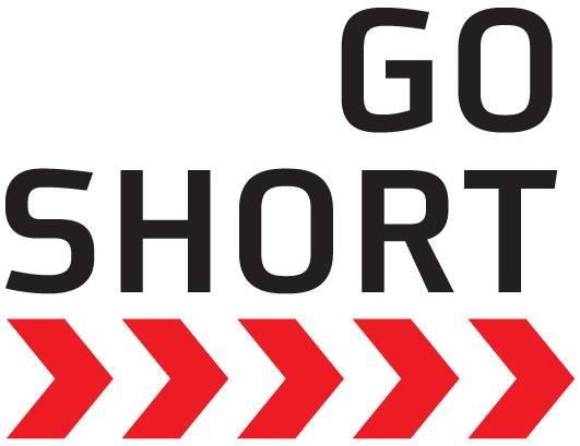 (c) Go Short