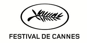 Het logo van het festival