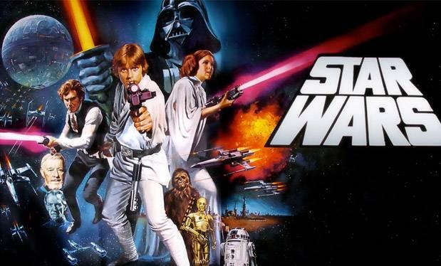 JJ Abrams gaat nieuwe Star Wars regisseren