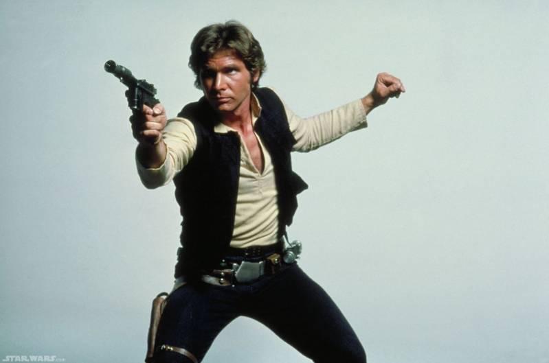 Spinoffs van Star Wars bevestigd
