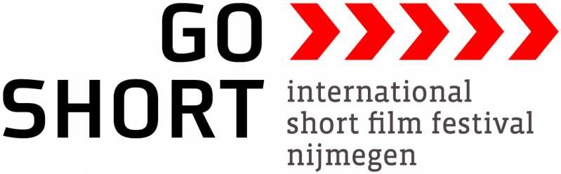 Vanaf woensdag: Go Short