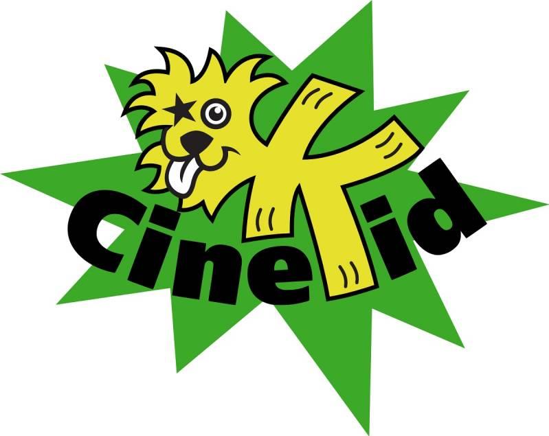 Cinekid opent met Zweedse familiefilm