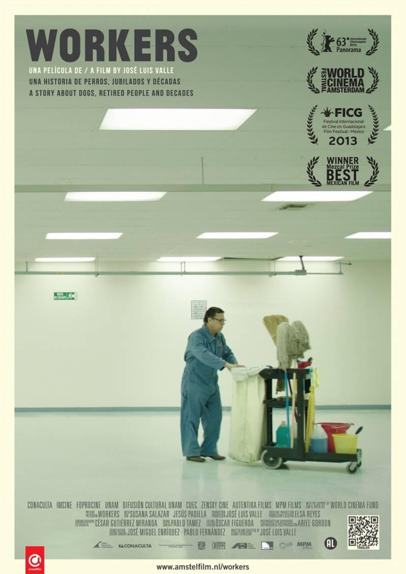 (c) Amstelfilm