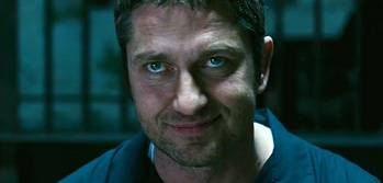 Gerard Butler in Law Abiding Citizen (c) E1 Entertainment Benelux