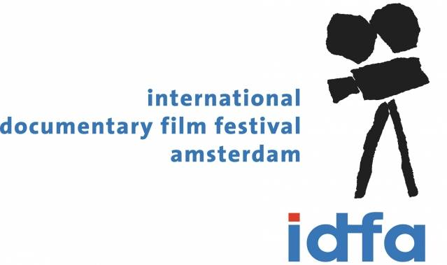 Gay Night op IDFA