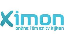 Ximon stopt per 29 januari
