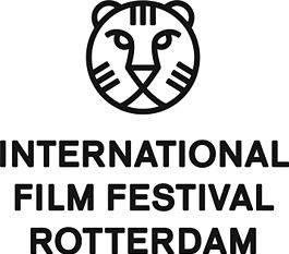 Vanaf woensdag: IFFR 2014