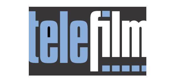 Telefilms 2015 bekend gemaakt