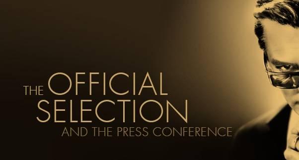 (c) Festival de Cannes