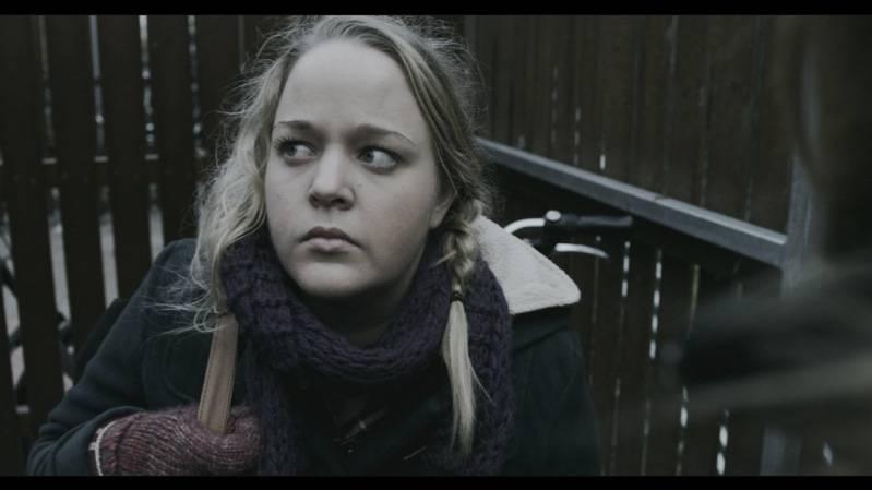 Jacky van Parijs (c) Justfilm