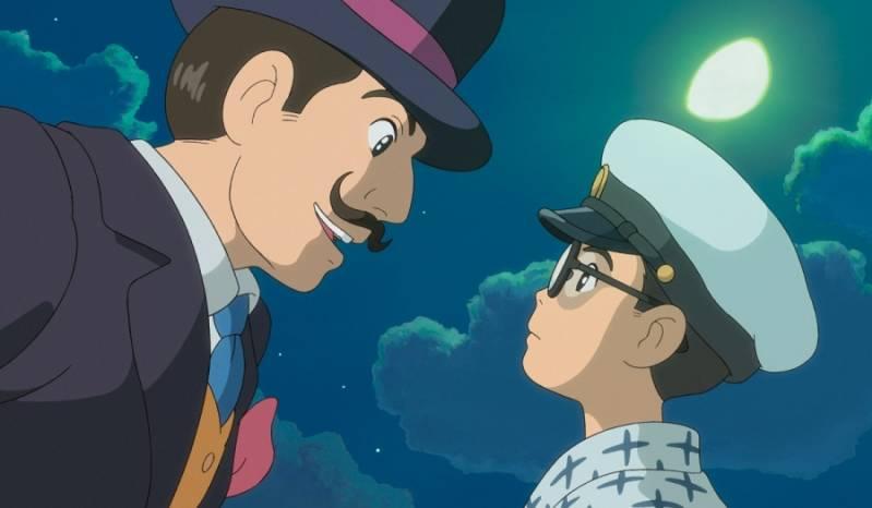 Studio Ghibli stopt (wellicht)