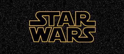 Star Wars vervolgdelen in 2017 en 2019