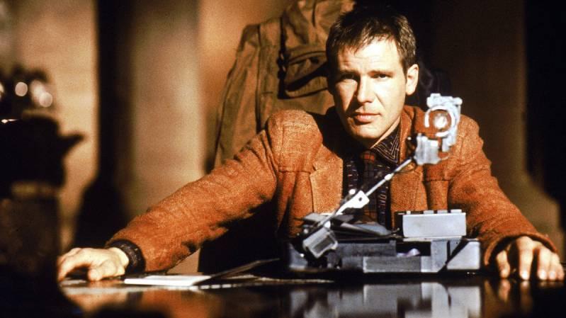 Veel Blade Runner 2 nieuws