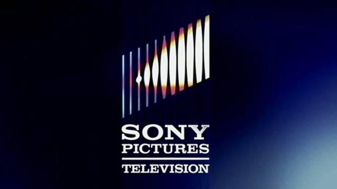 Sony koopt Film1