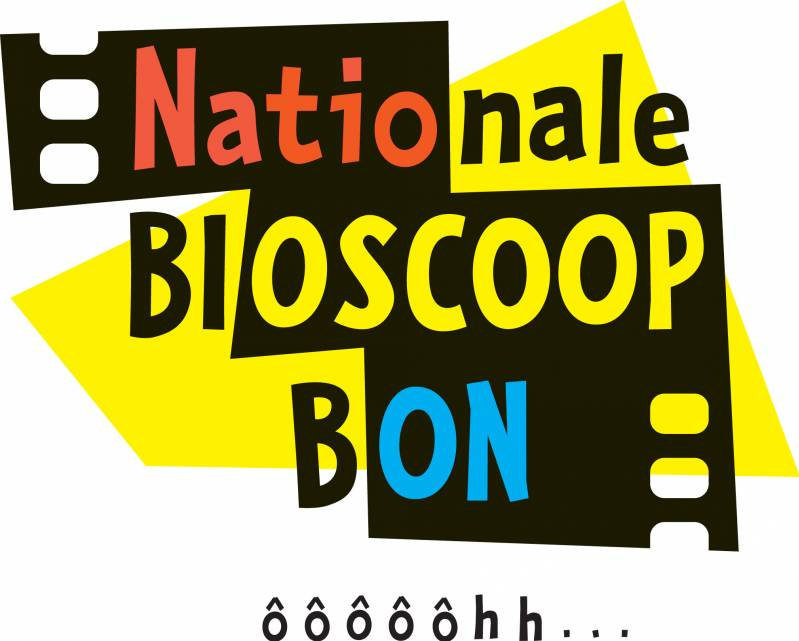 Bioscoopbon per 1 april niet meer in Pathé