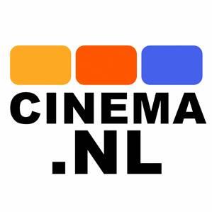 Cinema.nl gaat verdwijnen