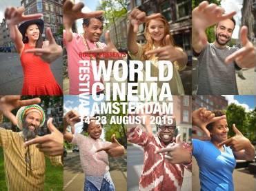 World Cinema legt focus op Caribisch gebied