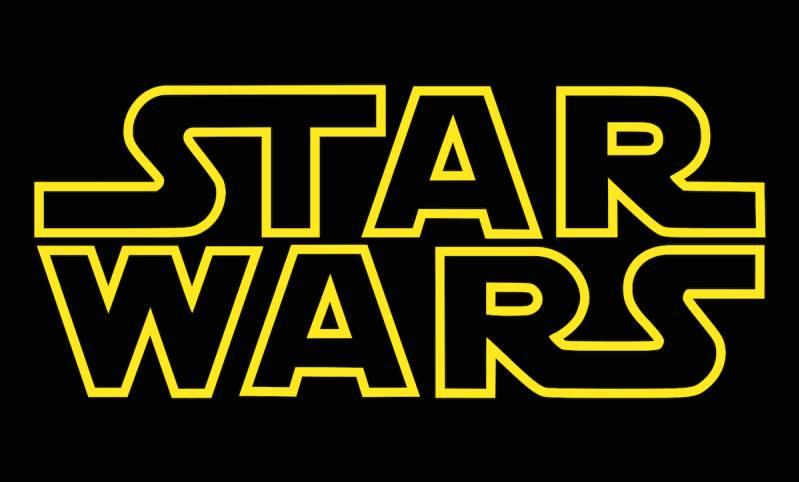 Regisseur voor Star Wars IX bekend