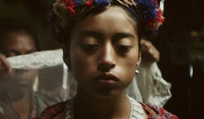 World Cinema support Cubaanse filmmakers