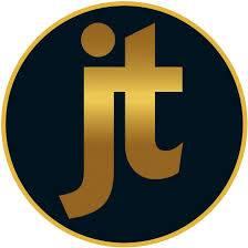 Bioscoopketen JT in Britse handen