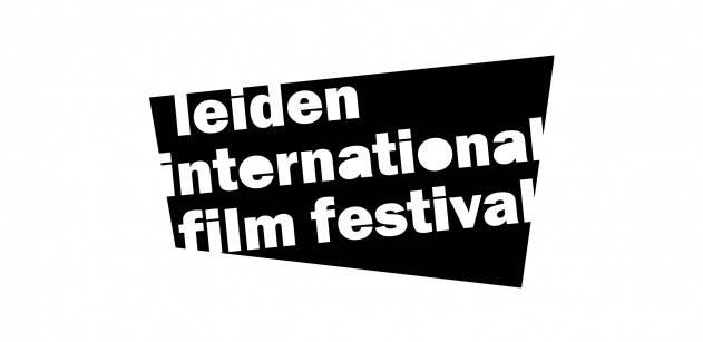 Deze week: heel veel filmfestivals!