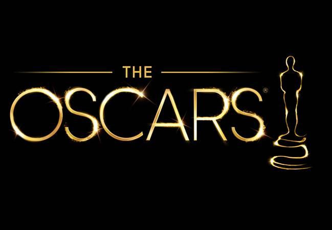 Oscars 2016 genomineerden bekend!