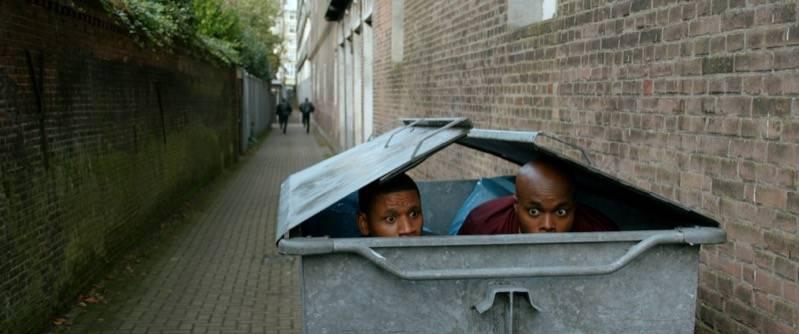 Bon Bini Holland best bezochte film op Antillen
