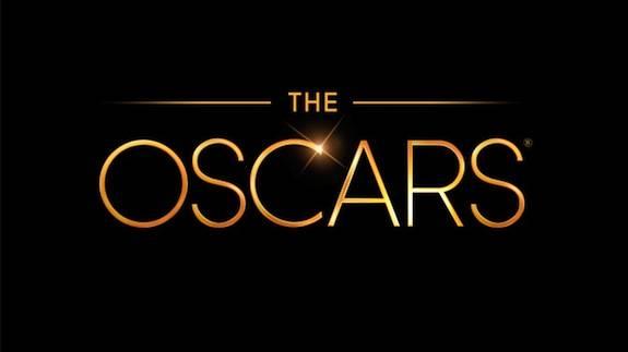 Wie wint de Oscar in 2016?