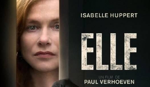Nieuwe film Verhoeven in Cannes-competitie