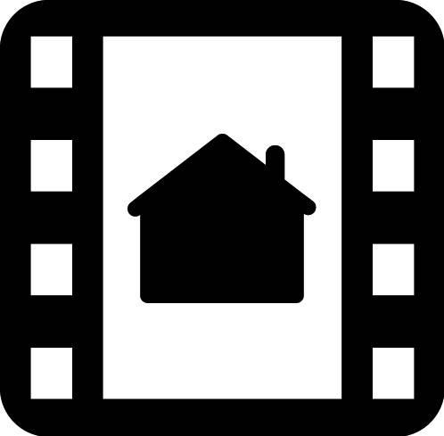 Filmthuis-films nu ook in de agenda