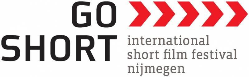 Go Short schrijft brandbrief aan provincie