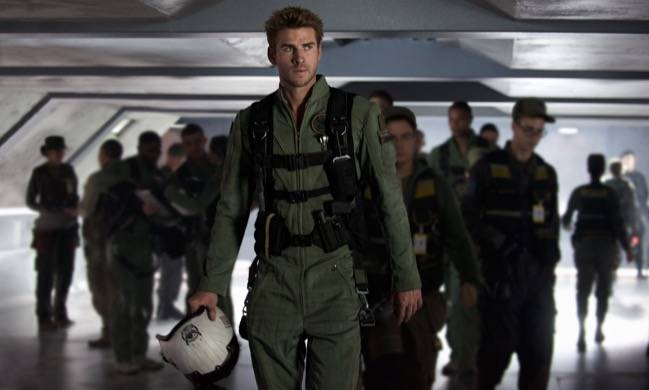 Independence Day: Resurgence recensie