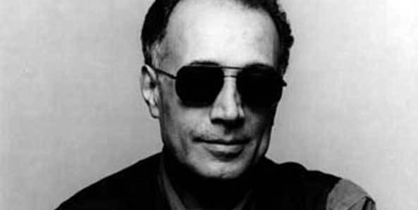 Iraanse regisseur Abbas Kiarostami overleden