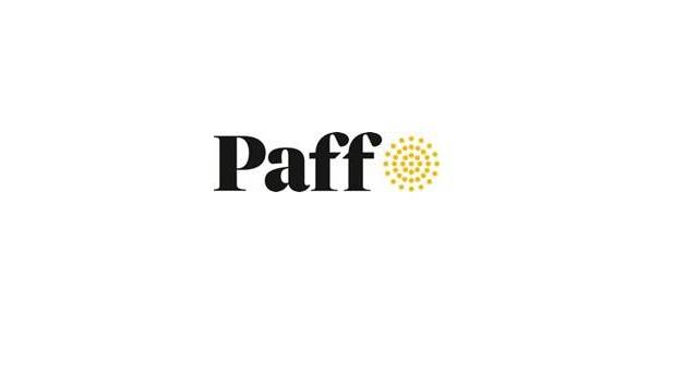 Het Parool lanceert filmfestival