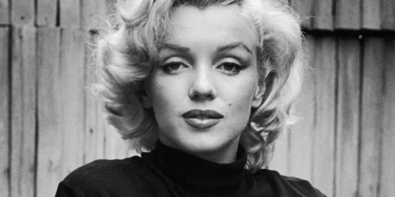 De Nieuwe Kerk presenteert expo over Marilyn Monroe
