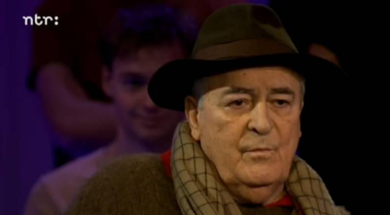 Bertolucci reageert op Last Tango In Paris controverse