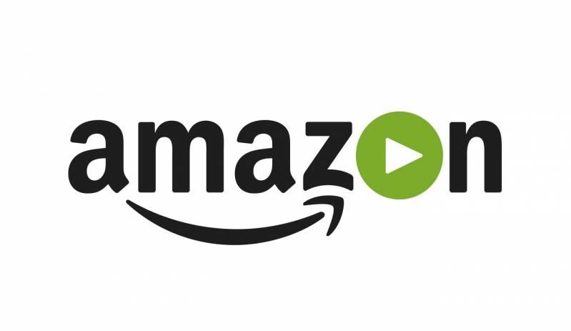 Amazon lanceert VOD-dienst in Nederland
